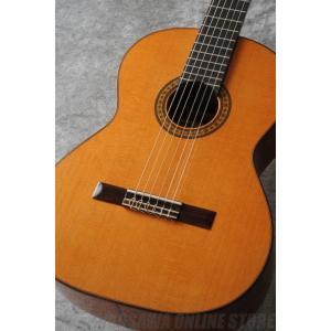 Aria PEPE PS-58 ペペ (クラシックギター/ミニギター)(送料無料)(次回入荷分ご予約受付中)|honten