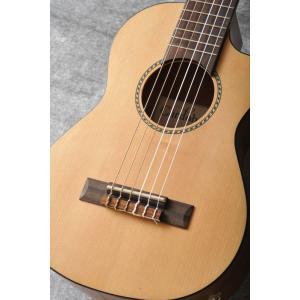Cordoba Series Miniguitar Guilele CE(クラシックギター)(送料無料)|honten