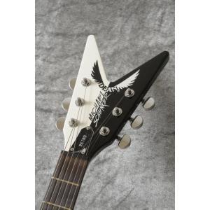 DEAN Michael Schenker Series / Michael Schenker Retro [MS RETRO](エレキギター)(送料無料)(お取り寄せ)|honten|05