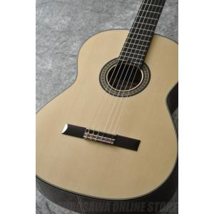 小平ギター KODAIRA GUITAR AST-150S (クラシックギター) (送料無料)(ご予約受付中) honten