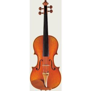 SUZUKI バイオリン No.1500|honten