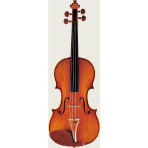 SUZUKI バイオリン No.1800|honten