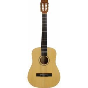 S.Yairi YCM-02/NTL (Natural)(コンパクト・アコースティックギター)(送料無料)(マンスリープレゼント)(ご予約受付中)|honten