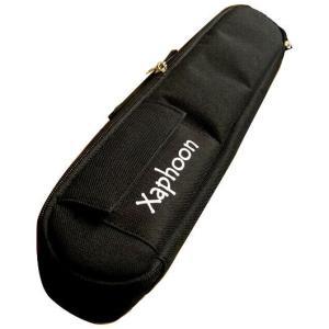 Xaphoon PocketSAX / BambooSAX CASE(ポケットサックス用ケース)|honten