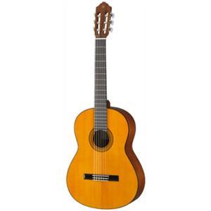 YAMAHA CG Series CG102 (クラシックギター)(送料無料)(ご予約受付中)|honten