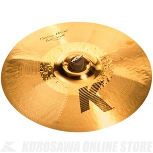Zildjian K Custom Hybrid Series (神保彰プロデュース) 19