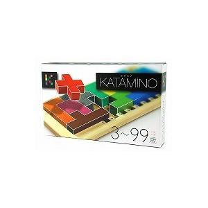 カタミノ katamino (S:0390)の関連商品9