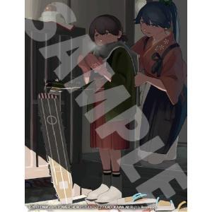「艦これ」運営鎮守府 公式カレンダー2018(再販) 2月予...