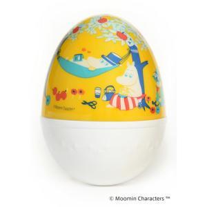 りんごの森 おきあがり・ムックリ  知育玩具   (S:0040)|HonyaClub.com 雑貨館