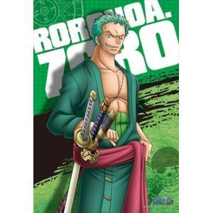 ワンピースパズル 1人目 ロロノア・ゾロ 300ピース (S:0150)|honyaclub