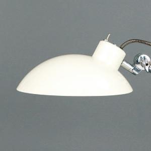 EXECUTIVE LAMP IVORY エグゼクティブ ランプ  アイボリー ダルトン 100-259IV (S:0240)|honyaclub