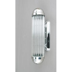 "WALL LAMP ""GLASS STICK""  (L) ウォールランプ ガラススティック ダルトン 100-207L (S:0240)|honyaclub"