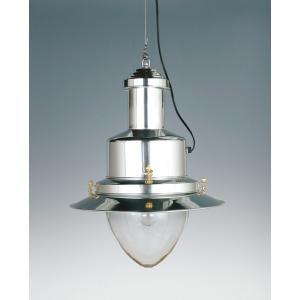 CEILING LAMP  ALUMI シーリングランプ アルミ ダルトン CH03-L72AL (S:0240)|honyaclub