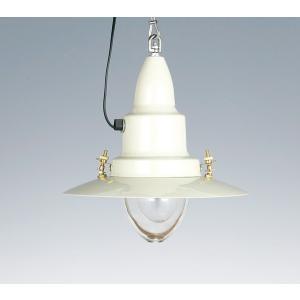 CEILING LAMP  IVORY シーリングランプ アイボリー ダルトン CH03-L74IV (S:0240)|honyaclub