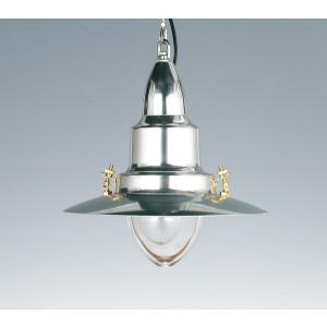CEILING LAMP  ALUMI シーリングランプ アルミ ダルトン CH03-L74AL (S:0240)|honyaclub