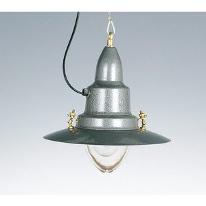 CEILING LAMP  GRAY シーリングランプ グレイ ダルトン CH03-L74GY (S:0240)|honyaclub