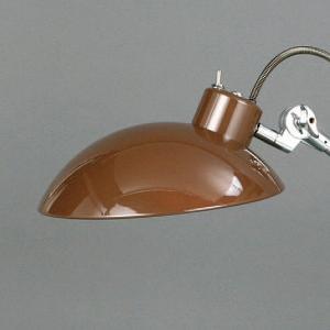 EXECUTIVE LAMP BROWN エグゼクティブ ランプ  ブラウン ダルトン 100-259BR (S:0240)|honyaclub