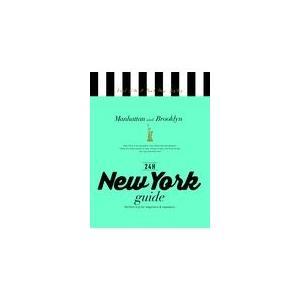 出版社名:朝日新聞出版 著者名:朝日新聞出版 発行年月:2018年04月 キーワード:ニューヨーク ...