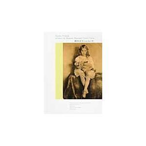 出版社名:KADOKAWA 著者名:ターシャ・テューダー生誕100年記念プロジェクト 発行年月:20...