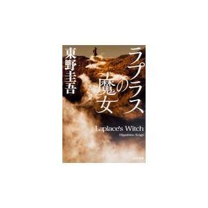 出版社名:KADOKAWA 著者名:東野圭吾 シリーズ名:角川文庫 発行年月:2018年02月 キー...