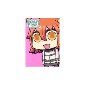 出版社名:KADOKAWA 著者名:リヨ、TYPEーMOON シリーズ名:単行本コミックス Kado...
