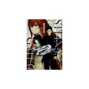 出版社名:KADOKAWA 著者名:姫乃タカ、MAGES.、Chiyo St.Inc. シリーズ名:...
