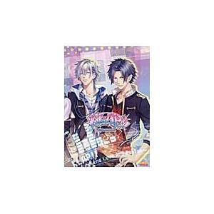 出版社名:カドカワ、KADOKAWA シリーズ名:B'sLOG COLLECTION 発行年月:20...
