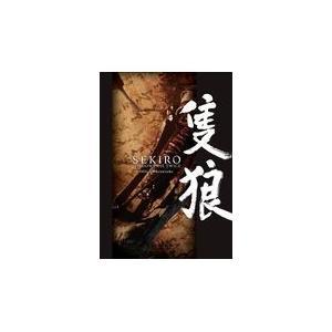 SEKIRO:SHADOWS DIE TWICE/電撃ゲーム書籍編集部|honyaclubbook