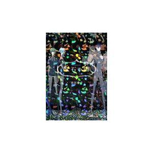 出版社名:講談社 著者名:市川春子 シリーズ名:アフタヌーンKC 発行年月:2018年10月 キーワ...