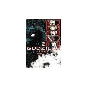 出版社名:集英社 著者名:倉橋ユウス シリーズ名:ジャンプコミックス PLUS 発行年月:2018年...