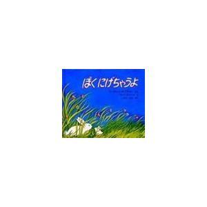 出版社名:ほるぷ出版 著者名:マーガレット・ワイズ・ブラウン、クレメント・G・ハード、岩田みみ シリ...
