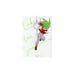 出版社名:少年画報社 著者名:聖悠紀 シリーズ名:ヤングキングコミックス 発行年月:2017年06月...