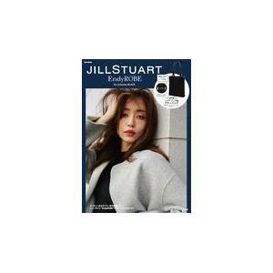 JILLSTUART EndyROBE 1st collection BLA