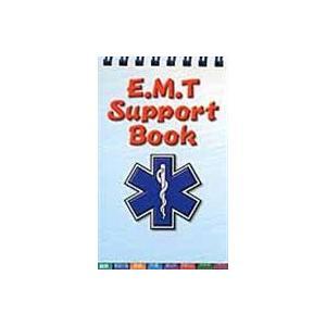 E.M.T Support Book 4版/東京防災救急協会
