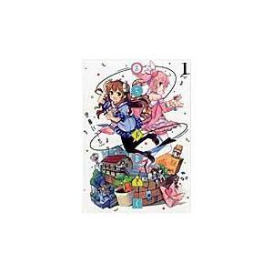 出版社名:芳文社 著者名:伊藤いづも シリーズ名:まんがタイムKRコミックス 発行年月:2015年1...