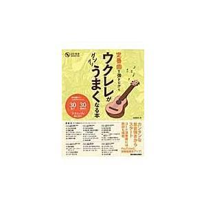 出版社名:リットーミュージック 著者名:佐藤雅也 シリーズ名:リットーミュージック・ムック 発行年月...