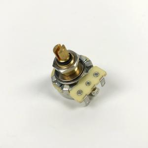 Paul Reed Smith PRS ポールリードスミス Tone Pot 500K ACC-4109 トーンポット|hoochies