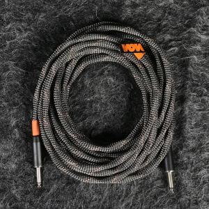 渋谷店 / VOVOX sonorus protect A Inst Cable 6m SS ギターケーブル hoochies