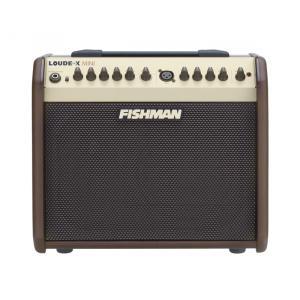 FISHMAN フィッシュマン / Loudbox Mini Bluetooth Amplifier / 60W アコースティックギターアンプ / 正規輸入品 hoochies