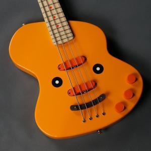 BonBon / BonBon Bass ボンボンベース / 4弦|hoochies