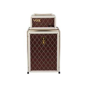 VOX ヴォックス / MSB50AIV / MINI SUPERBEETLE AUDIO / 50W BLUETOOTHオーディオ・スピーカー hoochies