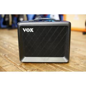 渋谷店 / VOX ヴォックス / VX15GT / 軽量・コンパクト 15W モデリングギターアンプ hoochies