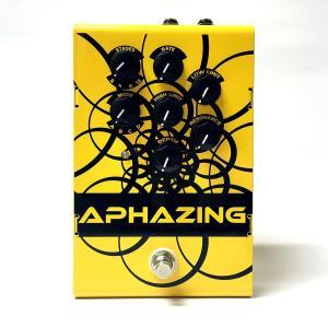 渋谷店 / Experimental Noize / Aphazing / フェイザー hoochies