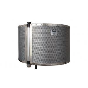 渋谷店 / CAD AUDIO / Acousti-Shield 32 Flex / 折り畳み式 リフレクションフィルター hoochies