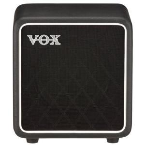 VOX ヴォックス / BC108 / スピーカーキャビネット hoochies