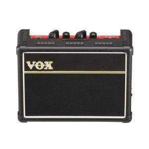 VOX / AC2 RHYTHMVOX Bass / 2W ミニチュアアンプ