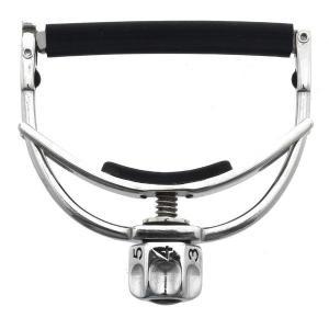 SHUBB / F1 / steel string カポタスト hoochies