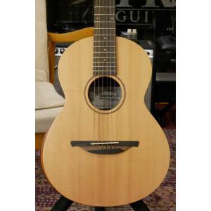 Sheeran by Lowden シーラン バイ ローデン / THE W04 / アコースティックギター|hoochies