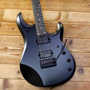 渋谷店 / MUSIC MAN ミュージックマン / JP6 John Petrucci 6 / ジョン・ペトルーシ / Stealth Black hoochies