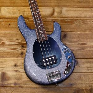 渋谷店 / MUSIC MAN ミュージックマン / Short Scale StingRay Bass / スティングレイ / Starry Night|hoochies